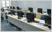 IT Laboratory