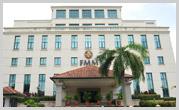 Wisma FMM, Bandar Sri Damansara, KL