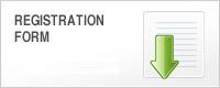 Download Registration Form